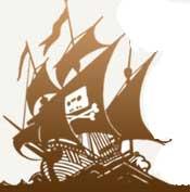 baia dos piratas suecos