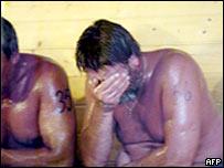 sauna championships heinola