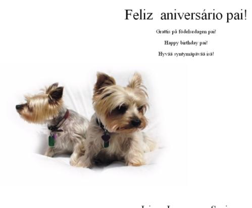 aniversario32